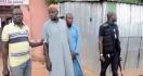 Puluhan Orang Terselamatkan dari Tahanan Berkedok Sekolah Agama - JPNN.com