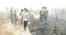 Tersangka Karhutla Riau Bertambah - JPNN.com