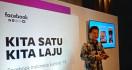 Facebook Summit Indonesia 2019 Dorong Terciptanya Bisnis Positif di Era Digital - JPNN.com