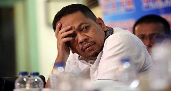 Prabowo Capres Terkuat, Bukti Cebong dan Kampret Bisa Bersatu - JPNN.COM