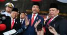 Ketua MPR Dinilai Sukses Bawa Pelantikan Presiden Sebagai Sarana Pemersatu Bangsa - JPNN.com