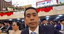 Politikus Gerindra Beber Alasan Dukung Ahok jadi Kepala Badan Otorita IKN - JPNN.com