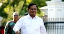 Gerindra: Pak Prabowo Masih Diperlukan untuk Menjaga Semua - JPNN.com