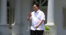 Erick Thohir Panen Pujian Setelah Mencopot Dirut Garuda - JPNN.com