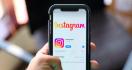 Instagram Larang Konten yang Mengandung Unsur Bunuh Diri - JPNN.com
