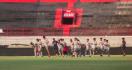 Semen Padang, Badak Lampung FC, dan Kalteng Putra Degradasi - JPNN.com