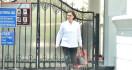 Jokowi Perintahkan Bu Ani Berikan Insentif Buat Tim Medis - JPNN.com