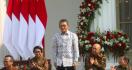 Pengusaha Dukung Perpres untuk Jembatani Kesenjangan Harga EBT - JPNN.com
