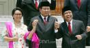 Menlu Retno dan Menhan Prabowo Bakal Lakukan Pertemuan 2+2 dengan Australia - JPNN.com