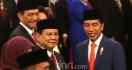 Eks Pengacara Habib Rizieq Yakini Prabowo Pasti Loyal kepada Presiden Jokowi - JPNN.com
