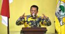 Tiongkok Klaim Kasus Corona Menurun, Bamsoet Minta Indonesia Tetap Waspada - JPNN.com