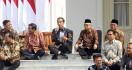 Ketika Jokowi (Dahulu) Memilih Ma'ruf Amin - JPNN.com
