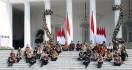 5 Berita Terpopuler: Menteri Ini tak Akan Kena Reshuffle, Malangnya Nasib PPPK - JPNN.com