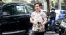 Anak dan Menantu Jokowi Maju Pilkada 2020, Puan Maharani Bilang Begini - JPNN.com
