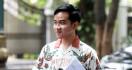 Pernyataan Terbaru Jokowi soal Gibran Maju di Pilkada Solo - JPNN.com