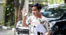 PDIP Tidak Mengistimewakan Anak Jokowi di Pemilihan Wali Kota Solo - JPNN.com