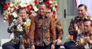Mungkinkan Virus Corona Berdampak Pada Investasi Langsung China ke Indonesia? - JPNN.com