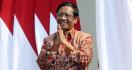 Soal Hukuman Mati Bagi Koruptor, Mahfud MD Singgung RKUHP - JPNN.com