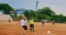 Ligana.id, Kompetisi Usia Dini untuk Regenerasi Sepak Bola Indonesia - JPNN.com