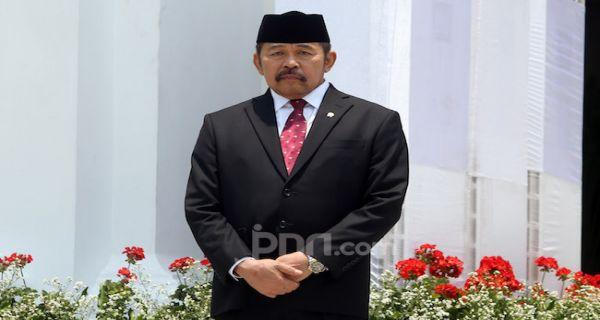 Aliran Duit Jiwasraya Mencurigakan, Kejagung Minta PPATK Turun Tangan - JPNN.COM
