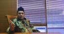 Kenangan Pendekar Senayan tentang Figur Gus Sholah - JPNN.com