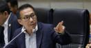 Herman Herry Tak Keberatan Koruptor Dibebaskan Atas Nama Kemanusiaan - JPNN.com