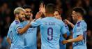 Manchester City, Everton dan Leicester Tembus 8 Besar Piala Liga Inggris - JPNN.com