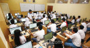 Pendaftaran Akun LTMPT Diperpanjang Sampai 9 Januari Pukul 17.00 WIB - JPNN.com
