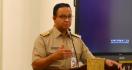Anies Baswedan Yakin Bawa Jakarta Keluar dari Daftar 10 Kota Termacet Dunia - JPNN.com