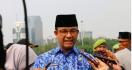 Pengamat Sebut Anies Baswedan Sudah Lampu Merah, Harus Mundur - JPNN.com