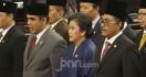 Empat Pilar Jadi Kekuatan Indonesia Menghadapi Tantangan Internal dan Global - JPNN.com