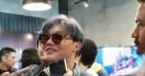 Rizky Febian Syok Ibunya Menikah Lagi - JPNN.com
