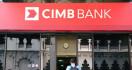 Bank-Bank Malaysia Tutup Rekening Milik WN Iran, Perintah Amerika? - JPNN.com