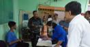 Heboh Pria Mabuk Masuk RS Mengaku Dokter, Sempat Periksa Semua Pasien, Ya Ampun... - JPNN.com