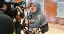 Komisi VI DPR Dorong UMKM Mendapat KUR Secara Masif - JPNN.com