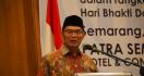 Menteri Muhadjir: Pemindahan Ibu Kota Ubah Paradigma Jawa Sentris jadi Indonesia Sentris - JPNN.com