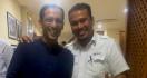 Soal Tunjangan Guru Terdampak Banjir, Mas Nadiem Harus Adil - JPNN.com