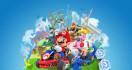 Nintendo Mulai Uji Real Time Multiplayer untuk Gim Mario Kart Tour - JPNN.com