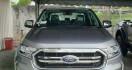 Berminat Pesan Ford Ranger Lagi? - JPNN.com