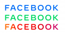 Facebook Meluncurkan Aplikasi Hobbi, Intip Keunggulannya - JPNN.com