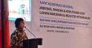 Menteri LHK Tegaskan Komitmennya dalam Pencegahan Korupsi - JPNN.com