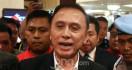 Langkah Iwan Bule Agar Indonesia Bisa Tembus Ranking 150 FIFA - JPNN.com