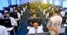 Soal Ujian CPNS 2019 dari Mendikbud, Siap di Input ke Sistem CAT BKN - JPNN.com