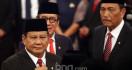 Prabowo Bakal Didatangi Dubes Arab Saudi, Mau Bahas Habib Rizieq? - JPNN.com