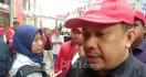 Partai Gelora Harus Belajar Etika Politik - JPNN.com