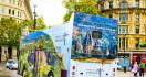 Kemenparekraf Kembali Manfaatkan WTM London untuk Branding Wonderful Indonesia - JPNN.com