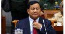PKS Berisik soal Kunker Luar Negeri, Menhan Prabowo Merespons Begini - JPNN.com