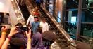 Presiden PKS Hadir di HUT NasDem - JPNN.com
