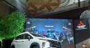 Mitsubishi Xpander Cross Resmi Mengaspal, Harga Termurah Rp 267 Juta - JPNN.com