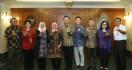 Indonesia dan Korea Sepakat Memperkuat Perlindungan Bagi PMI - JPNN.com